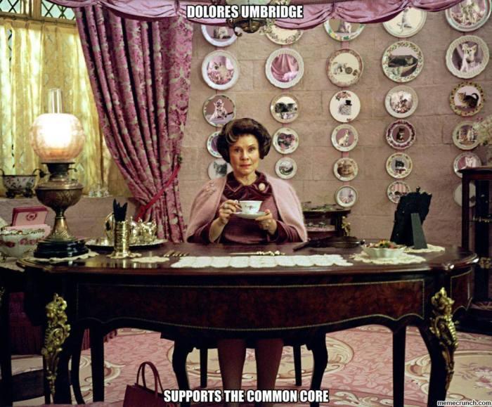 DoloresUmbridge